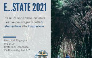 E...state 2021